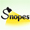 SNOPES is a myth debunking site. Use it to check if stories are true before spamming BS to all your mates!